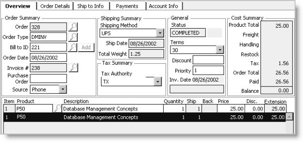 what is a debit memo